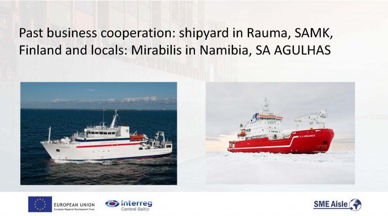 SMEAisle_Heikinperusesitys_Namibia2018_Page_06