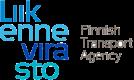 Finnish transport agency
